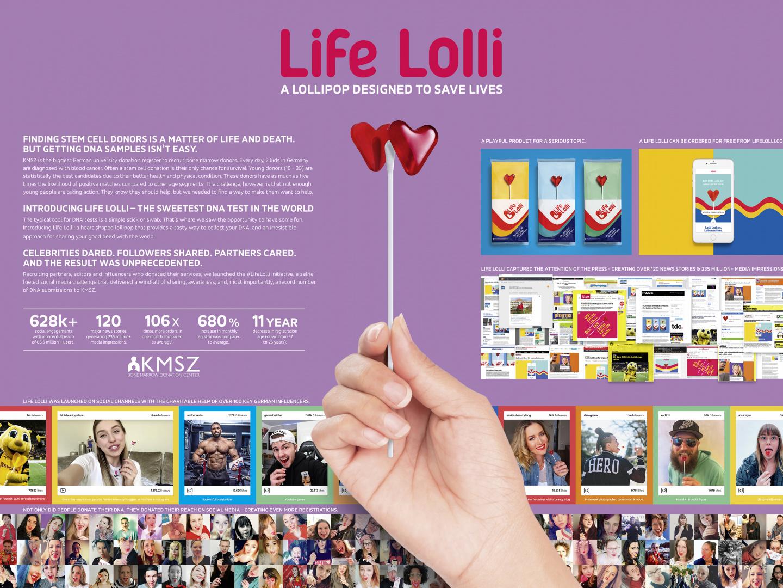 Life Lolli Thumbnail