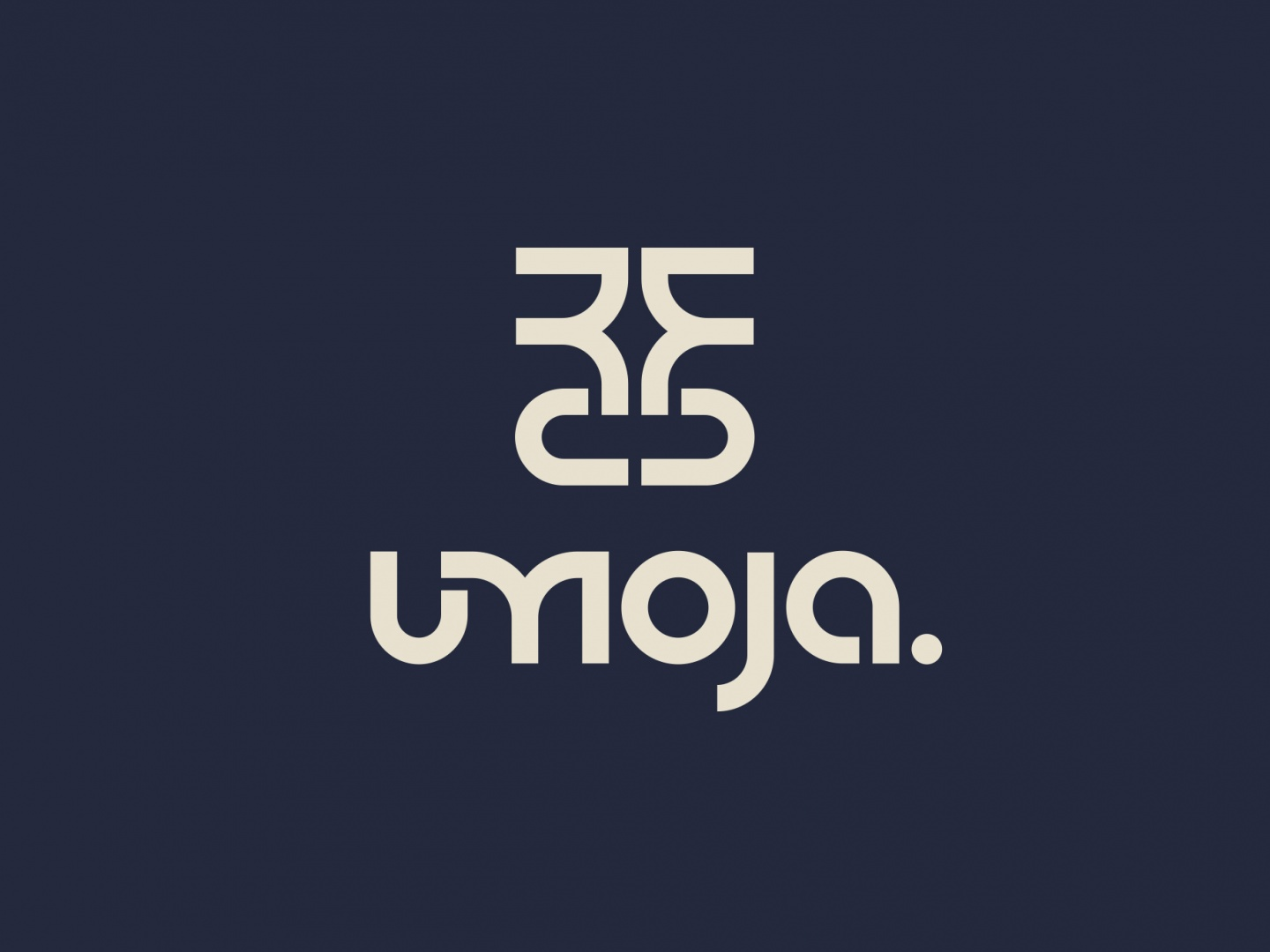 umoja - Ethical Leisure Brand Thumbnail