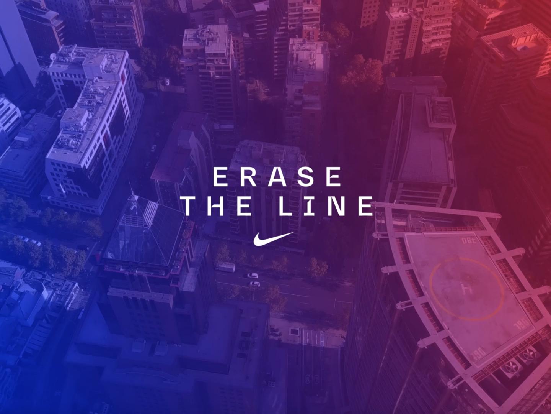 Erase the Line Thumbnail