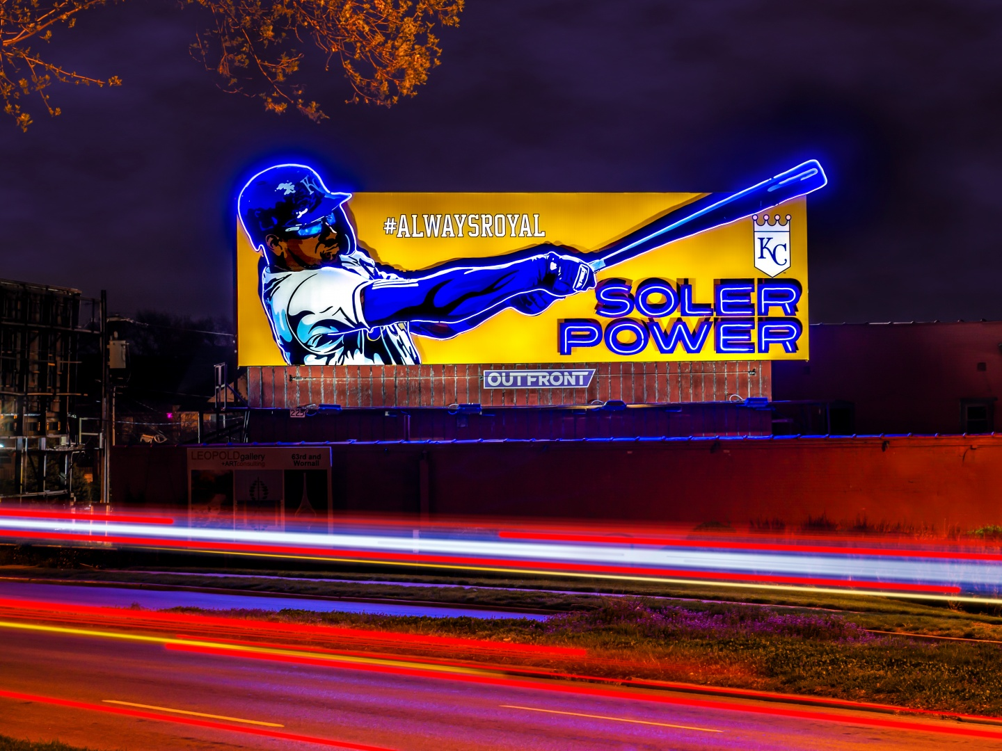 Soler Power Thumbnail