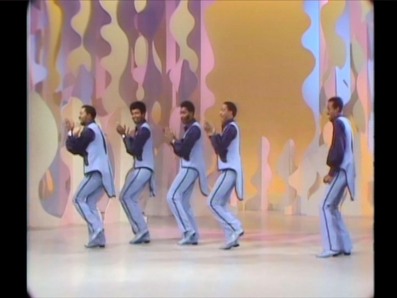 Motown 'Imagine' Thumbnail