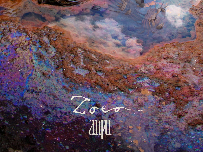 anpu - ZOEA Thumbnail