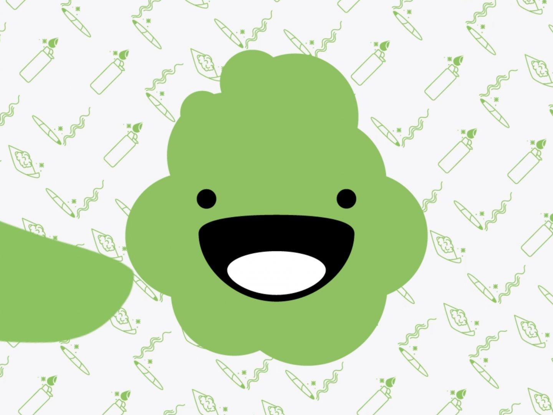 BudsFeed: Building Brand Love Through Animation