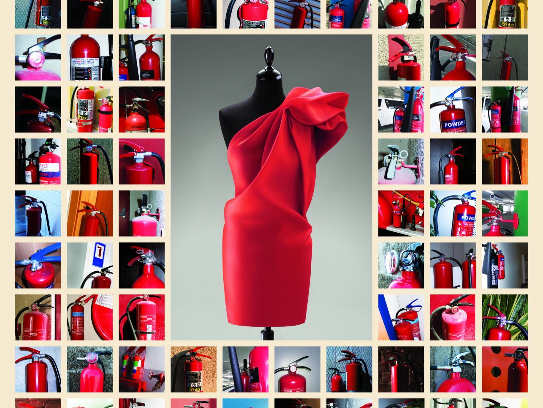 Extinguishers Thumbnail