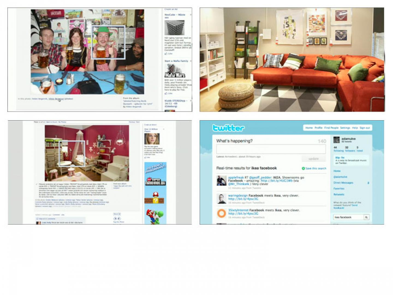 Facebook Showroom Thumbnail