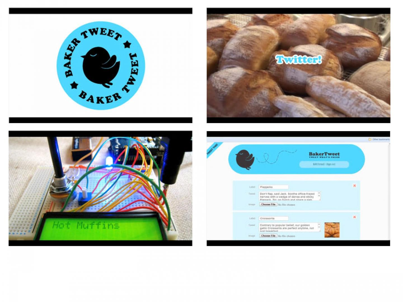 BakerTweet Thumbnail