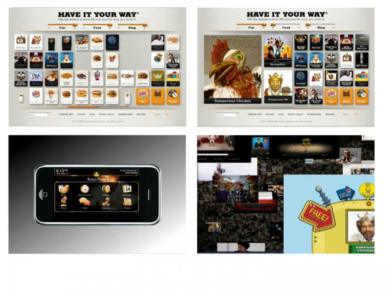 BK.com Thumbnail