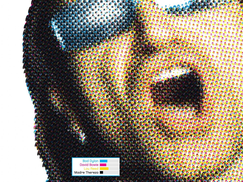 Image for Bono Vox