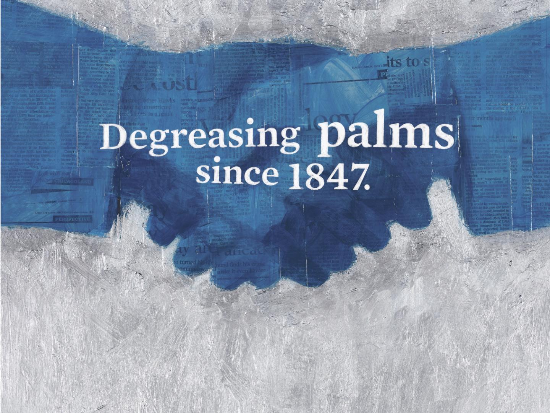 Palms Thumbnail