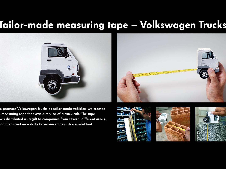 Measuring Tape Thumbnail