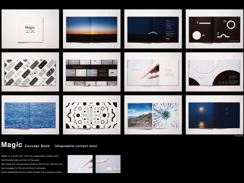 Concept Book Thumbnail