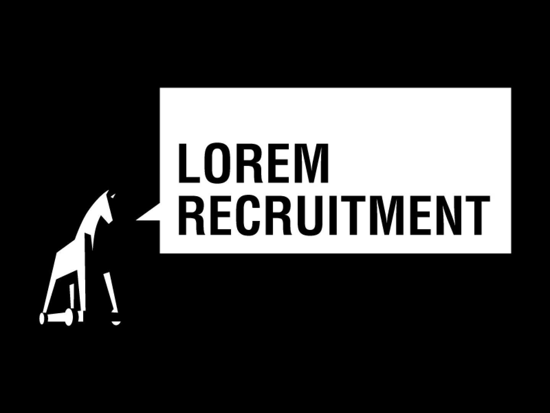 Lorem Recruitment Thumbnail