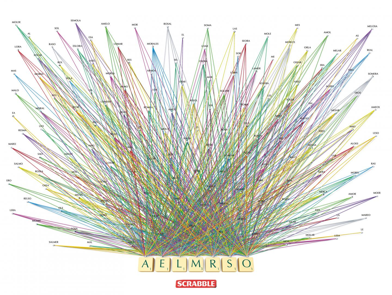 AELMRSO Thumbnail