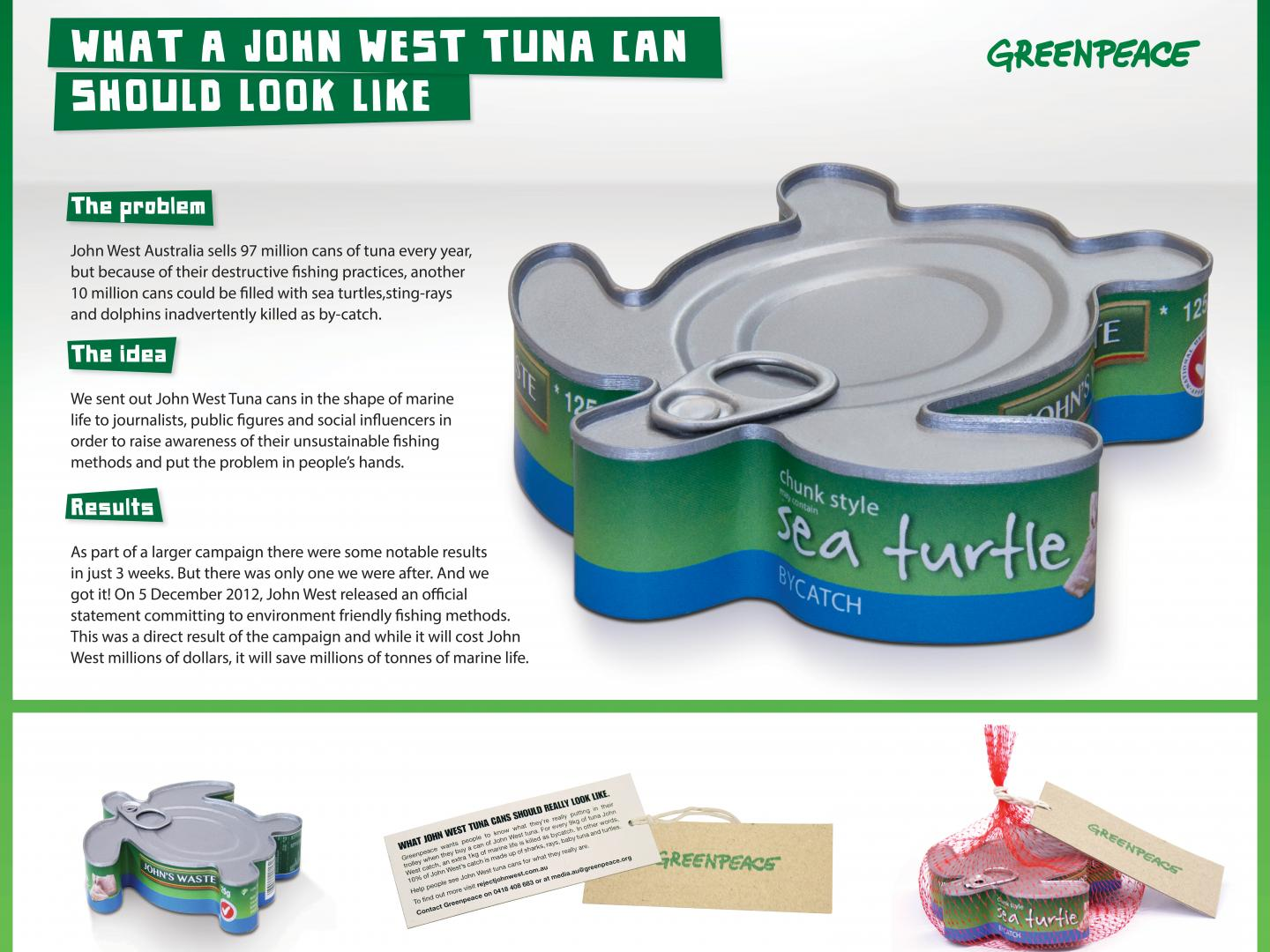 Turtle Cans Thumbnail