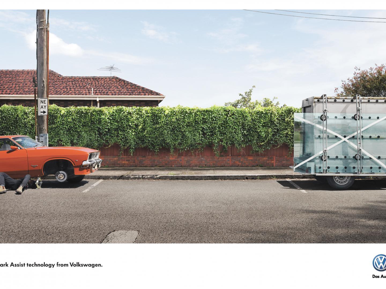 Car Jack-Glass Truck Thumbnail