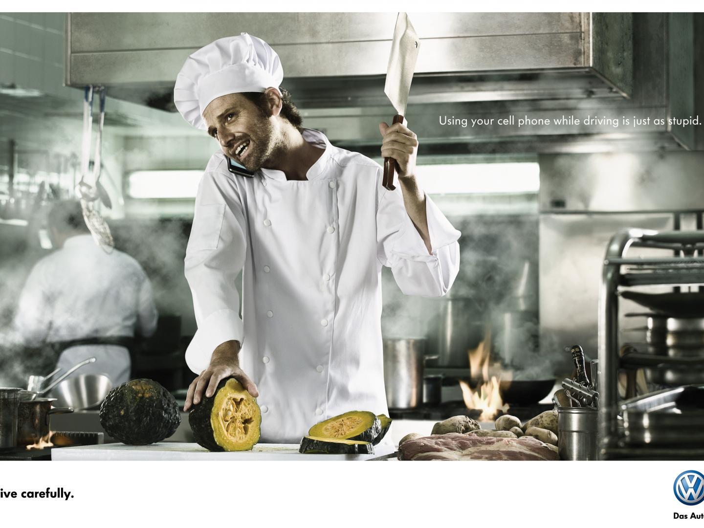Chef Thumbnail