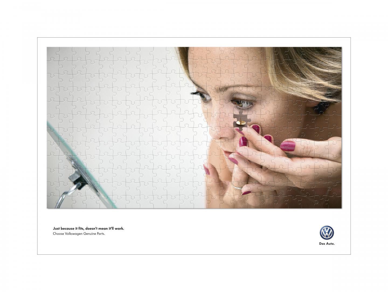 Contact Lens Thumbnail