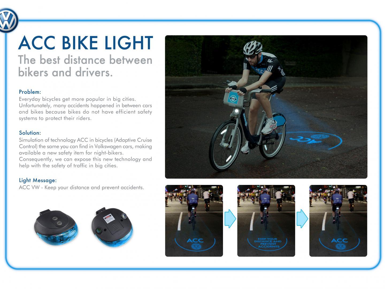 ACC Bike Light Thumbnail