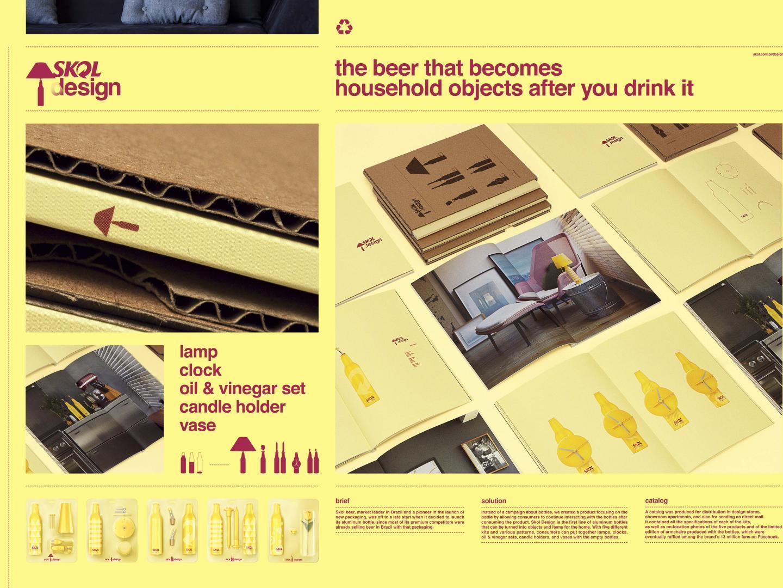 Skol Design Catalog Thumbnail