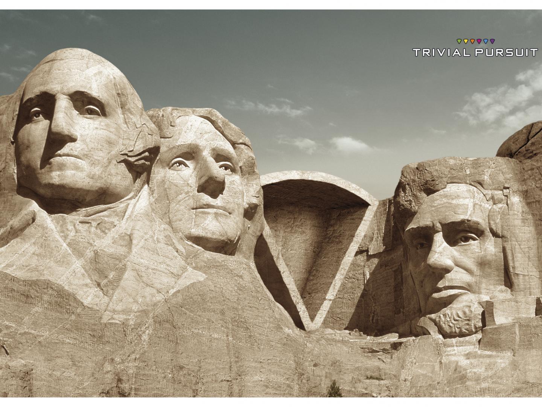 Image for Roosevelt
