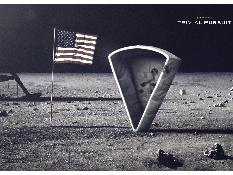 Image for Aldrin