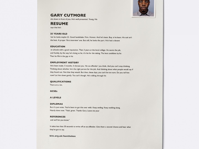 Gary Thumbnail