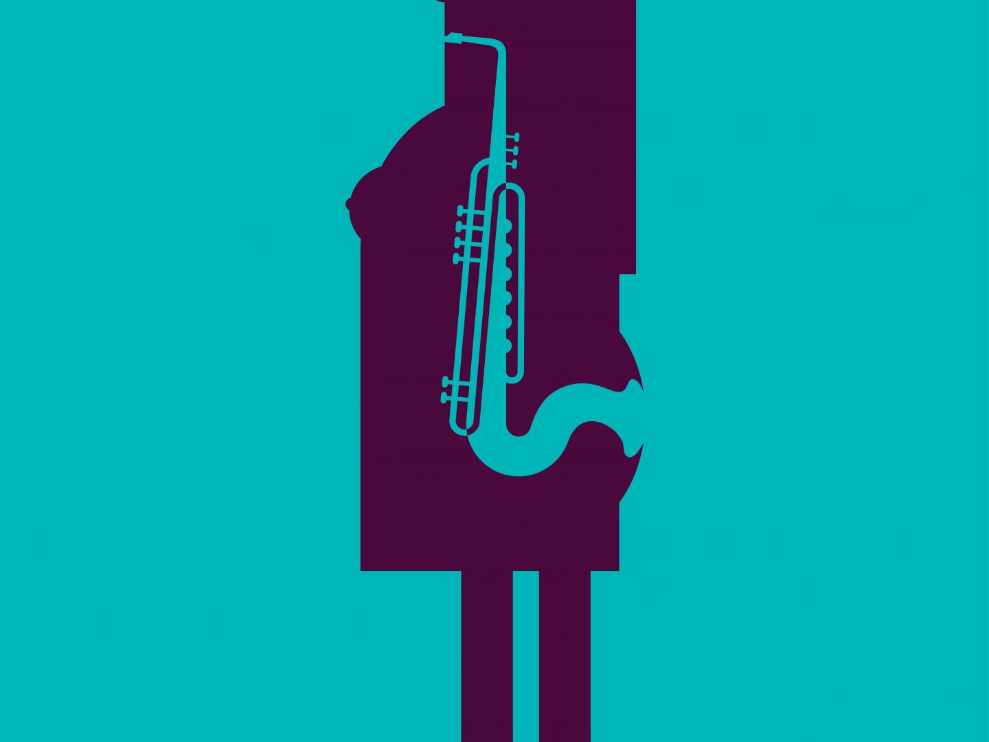 Image for SAXOPHONE