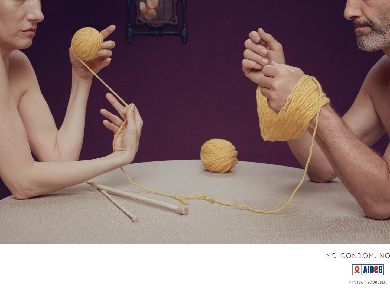 Knitting Thumbnail