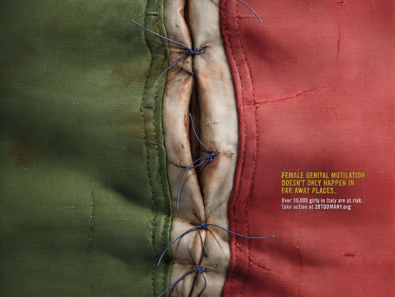 Italy Thumbnail