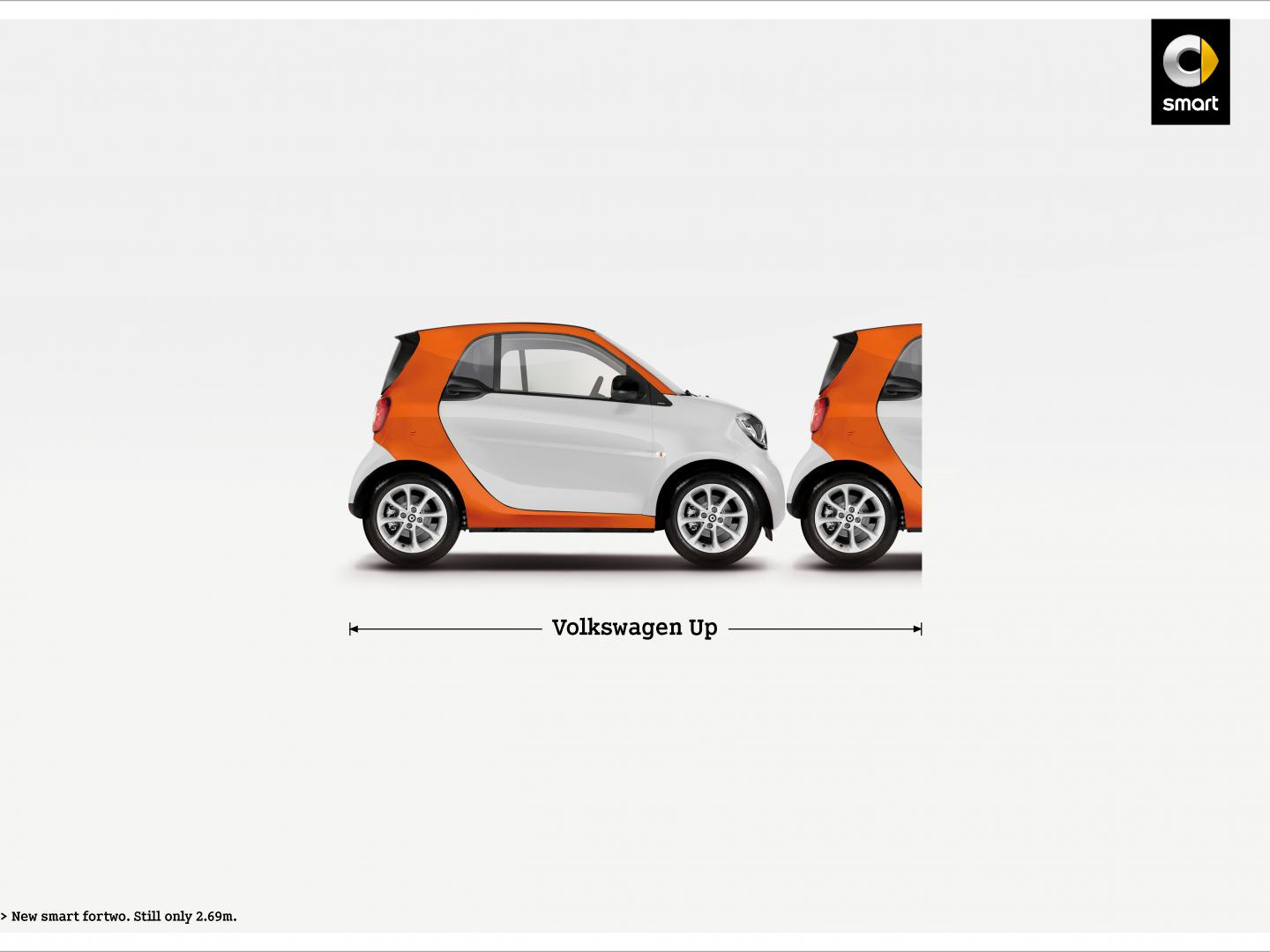 Image for COMPETITORS - VwUp