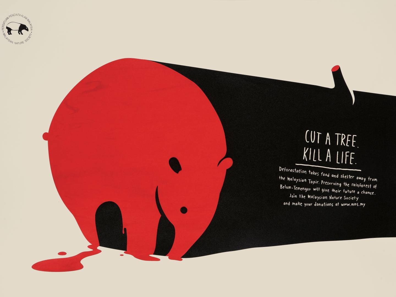 Image for Tapir