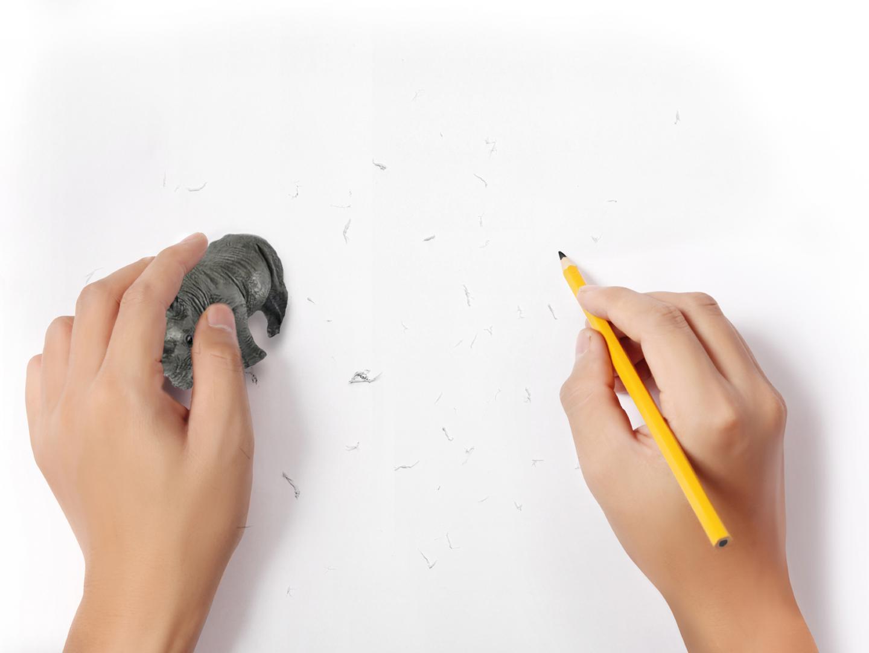 Erase Extinction Thumbnail