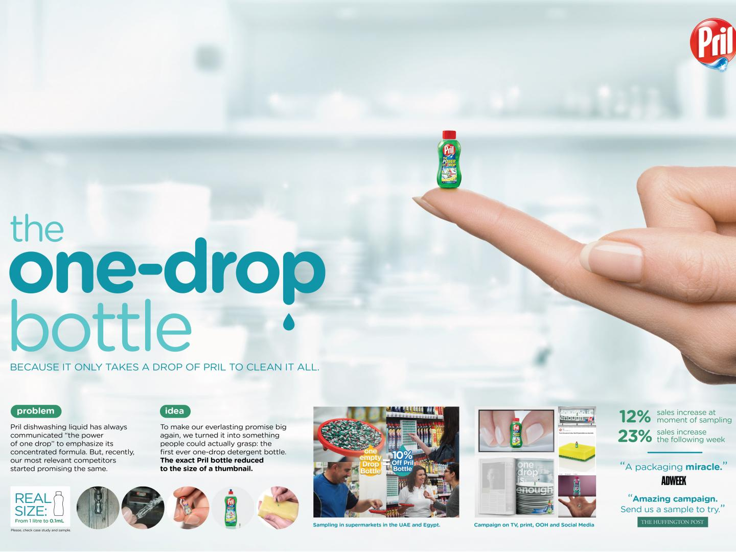 One-Drop Bottle Thumbnail