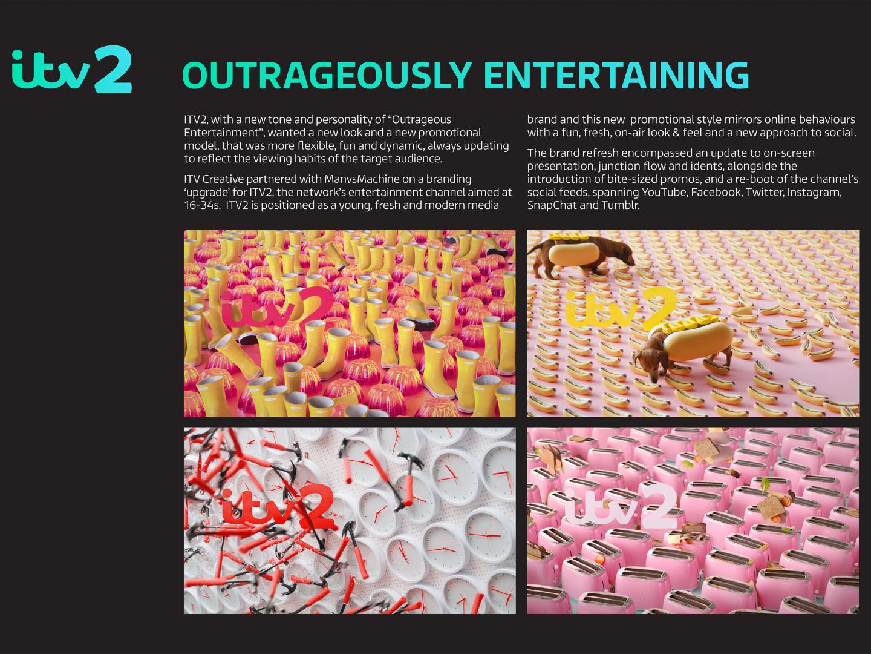 ITV2 Thumbnail