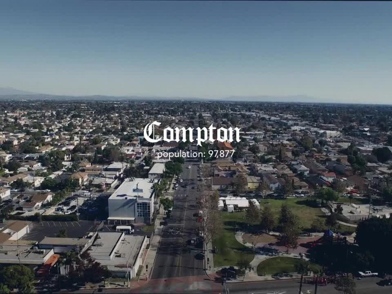 Compton Thumbnail