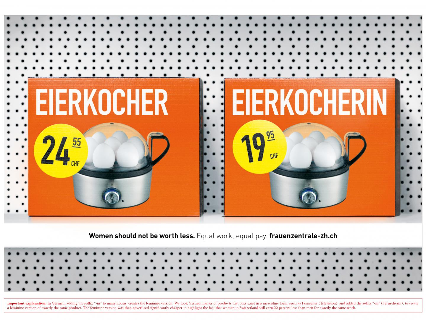 Image for EierkocherIn