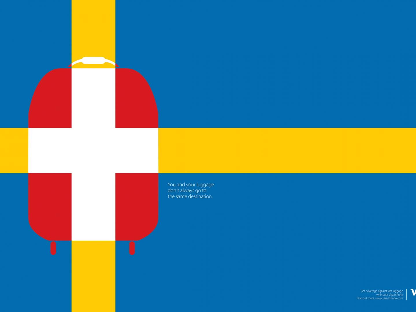 Image for Sweden/Switzerland