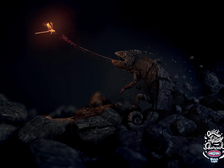 Image for Chameleon