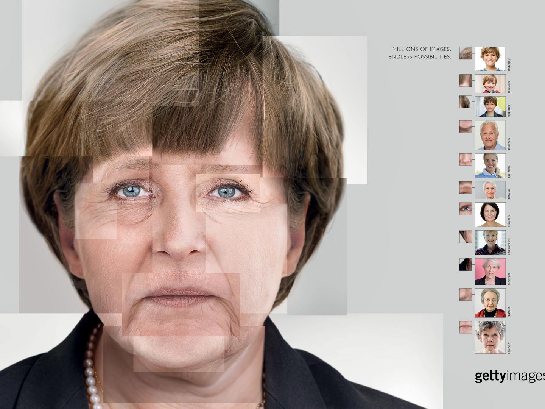 Angela Thumbnail