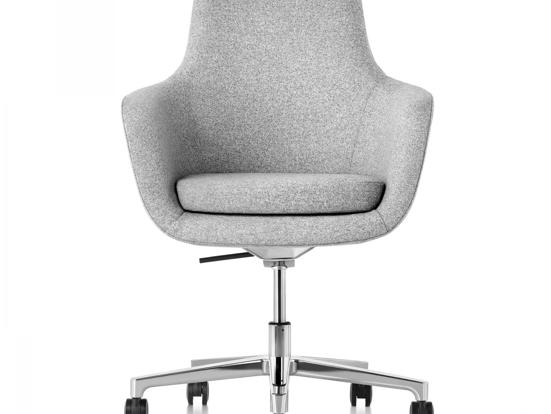 Saiba Chair Thumbnail