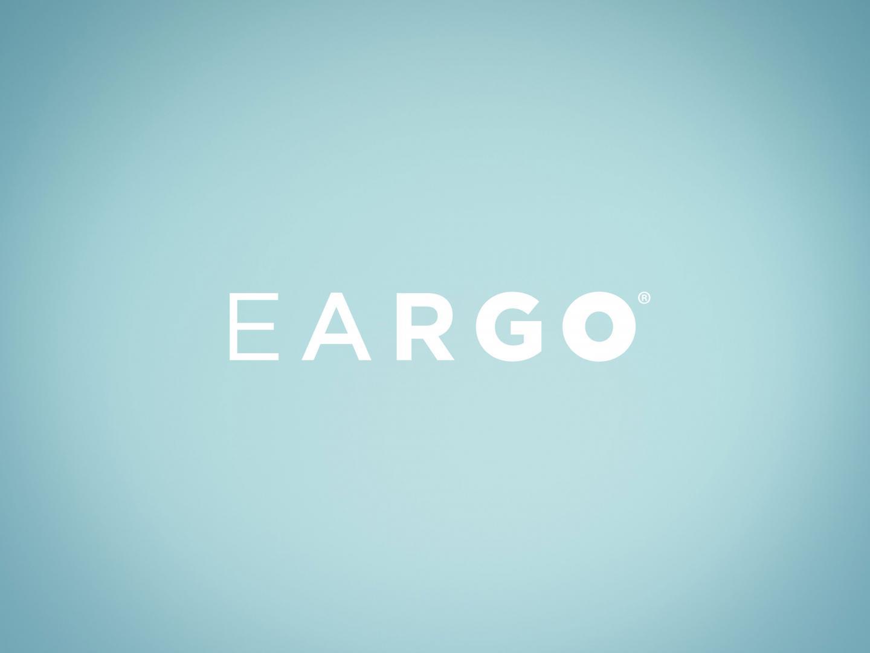 Eargo Hearing Aid Thumbnail