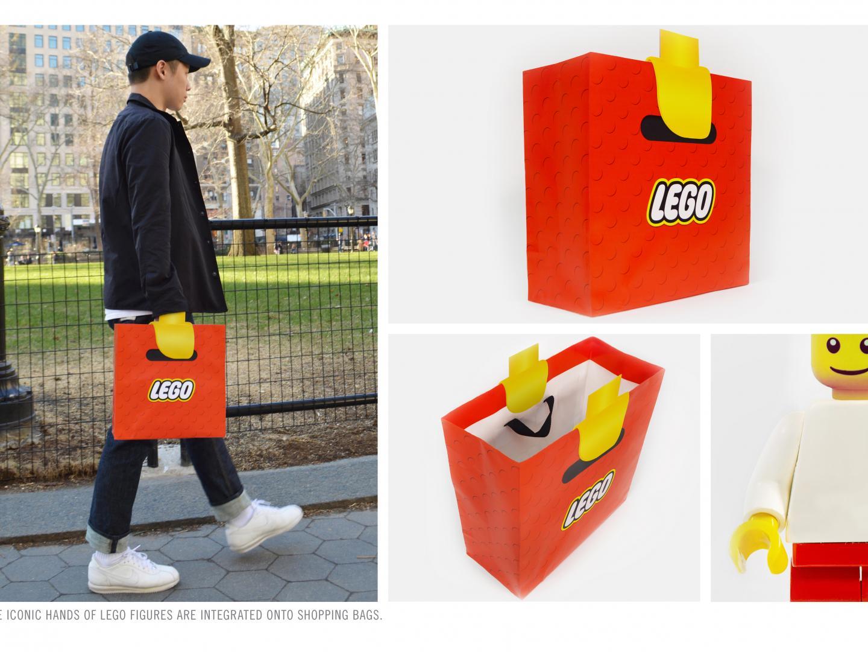 Hand-Bag Thumbnail