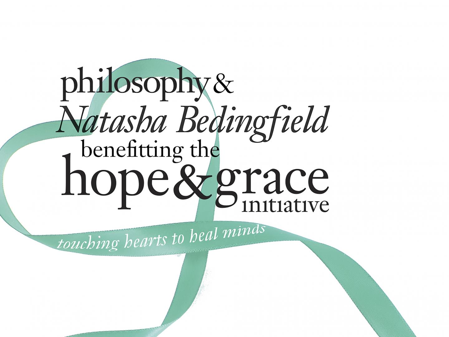 the hope & grace initiative Thumbnail
