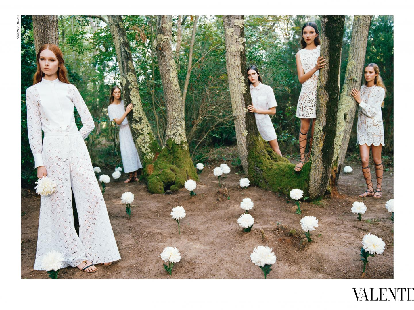 Image for Valentino SS15 (4)