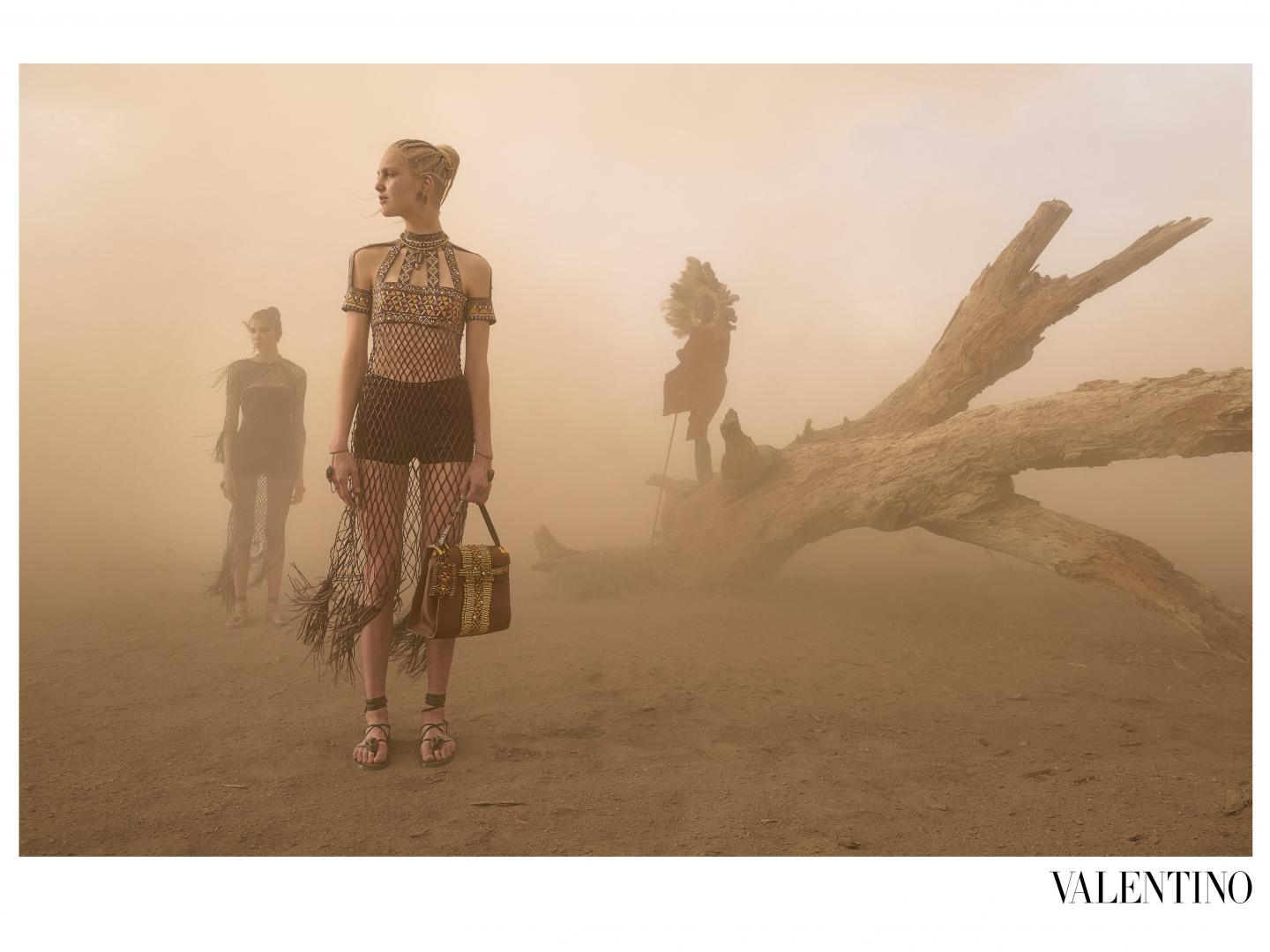 Image for Valentino SS16 (4)