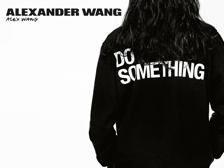 Alexander Wang 10 Year Anniversary Thumbnail