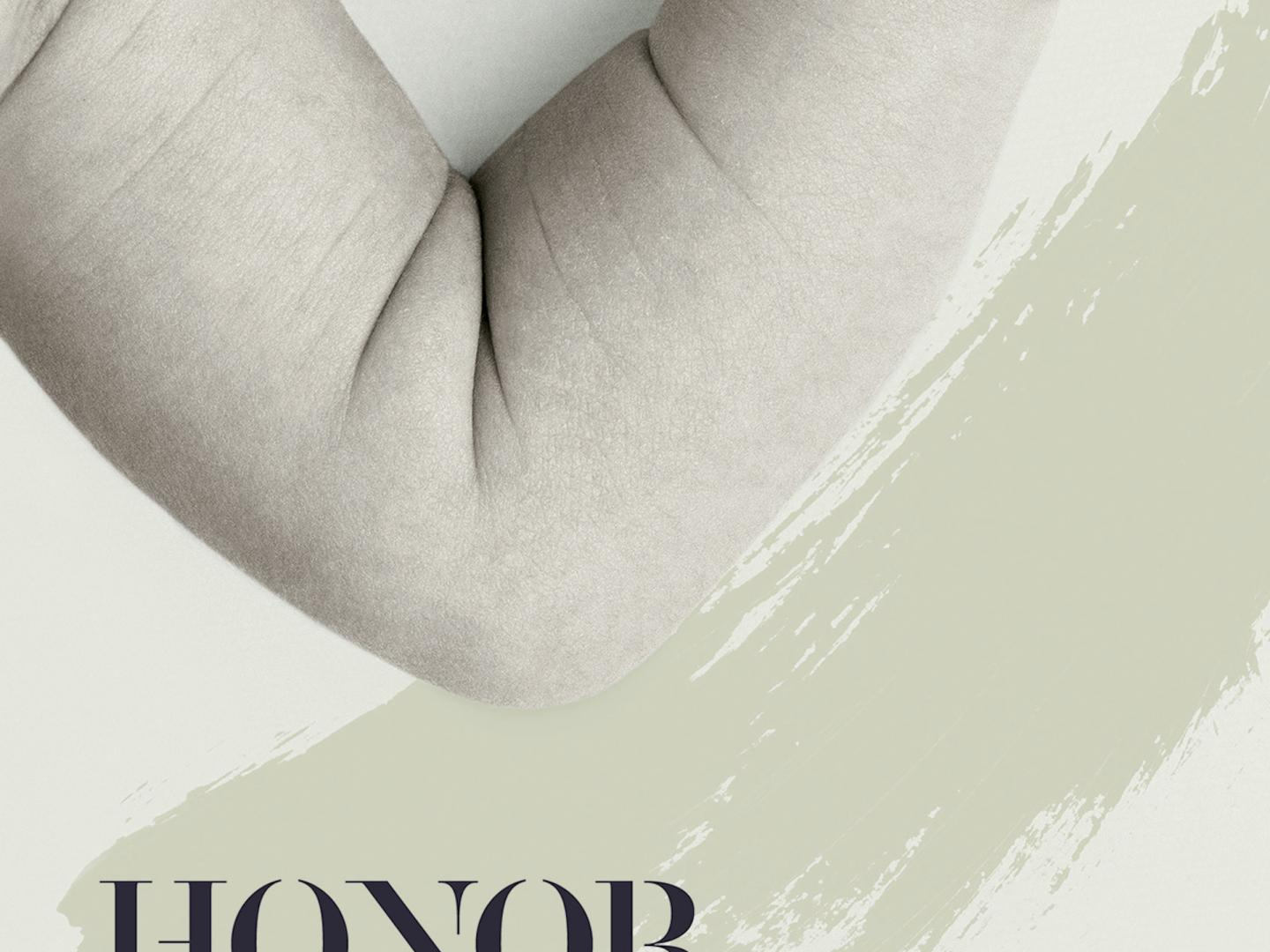 Honor the Body Thumbnail