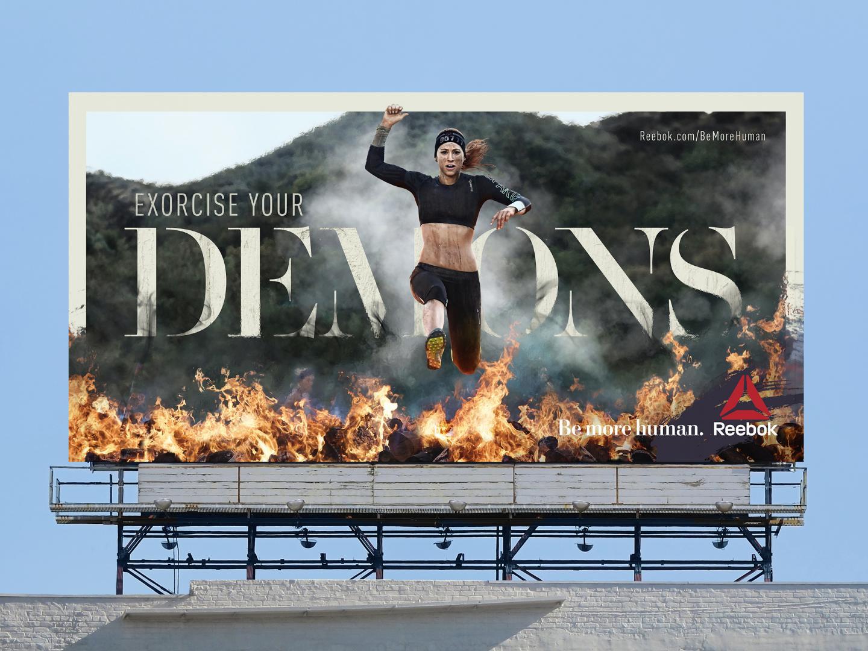 Demons Thumbnail
