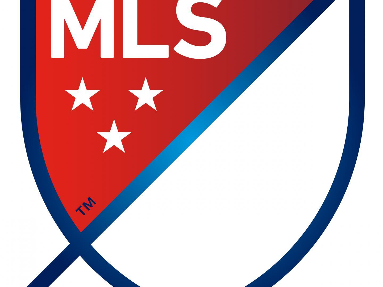 MLS Rebrand Thumbnail