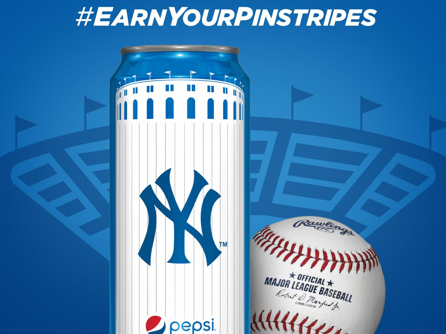 Earn Your Pinstripes Can Thumbnail